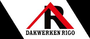 Dakwerken Rigo  - Dakwerker